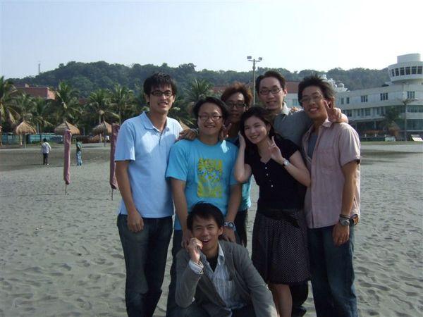 2006-12-1 上午 11-01-14_0112.JPG