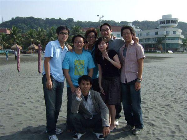 2006-12-1 上午 11-01-32_0114.JPG