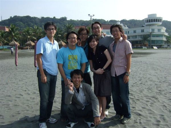 2006-12-1 上午 11-01-35_0115.JPG