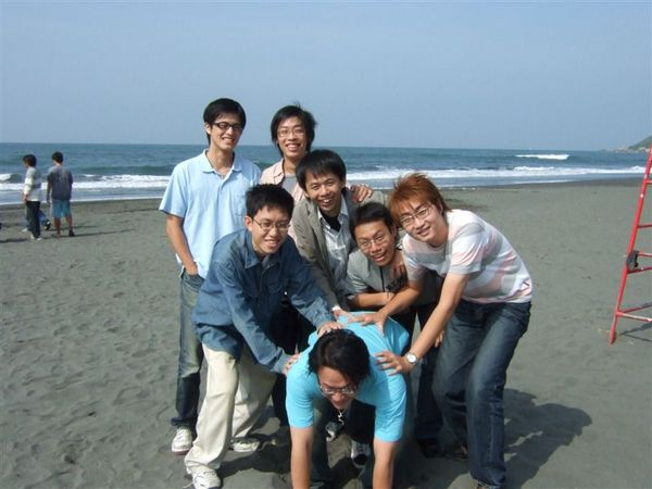 2006-12-1 上午 11-02-27_0117.JPG