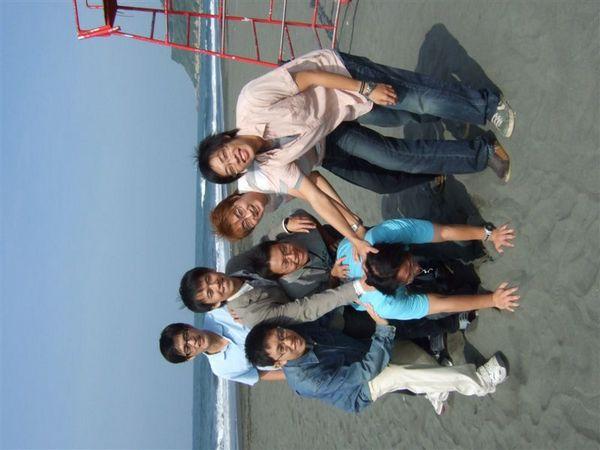 2006-12-1 上午 11-02-37_0118.JPG