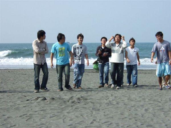 2006-12-1 上午 11-03-18_0120.JPG