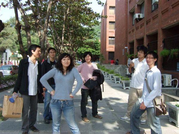 2006-12-1 上午 11-06-45_0123.JPG