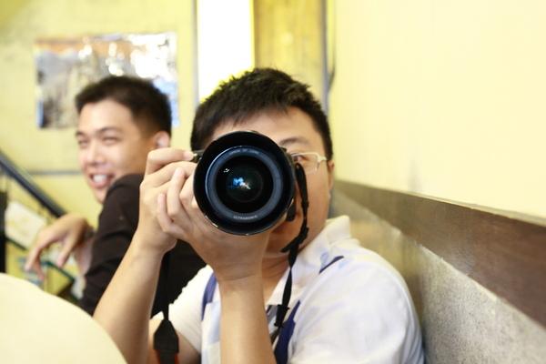 端午同學會-0019.JPG