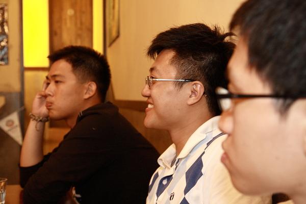 端午同學會-0025.JPG