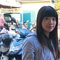 蚵仔寮-0004.JPG