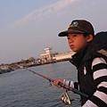 蚵仔寮-0045.JPG