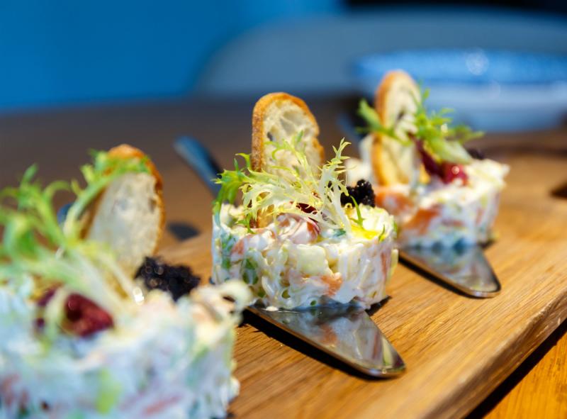 魚子煙燻鮭魚乳酪塔.jpg