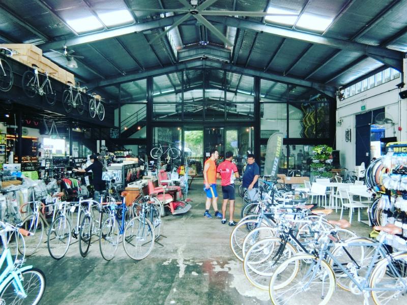 BIKE CAFE6.jpg