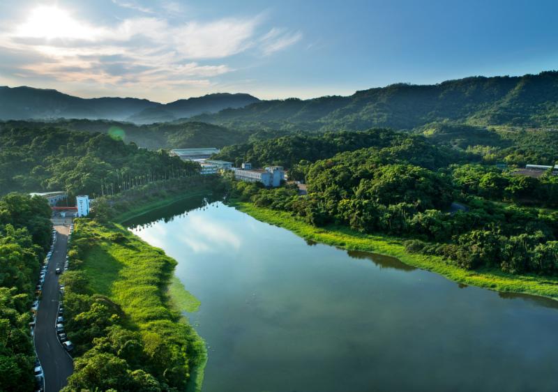 生態湖景.jpg