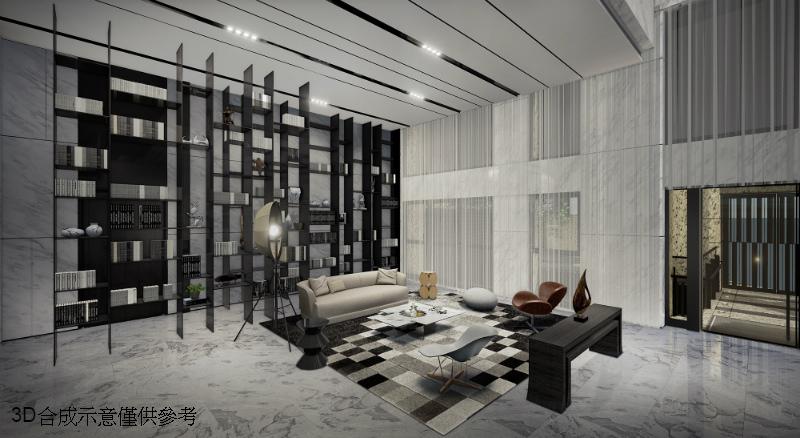 0_lobby_sofa一樓交誼廳.jpg