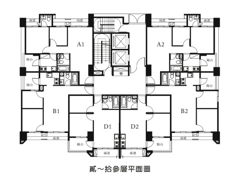 2-13F墨線圖(正確)dwg.jpg