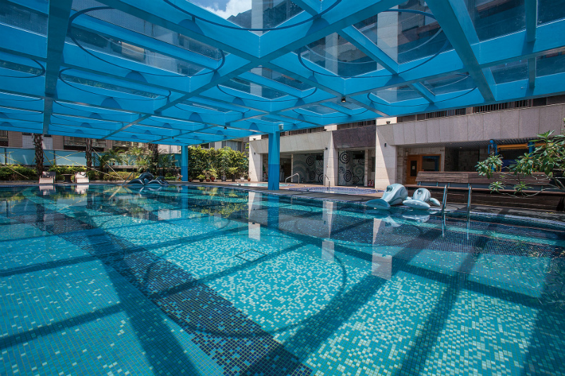 四季泳池-2.jpg