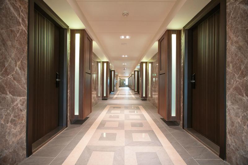 住戶樓層2米7公共廊道-2.jpg