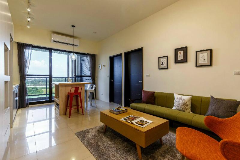 A1棟6樓2房客廳 (2).jpg
