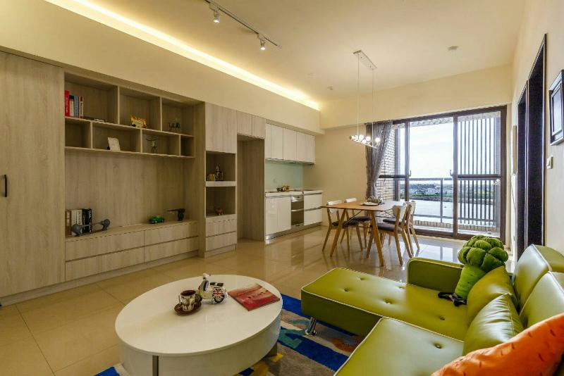 A棟6樓2房客廳4.jpg