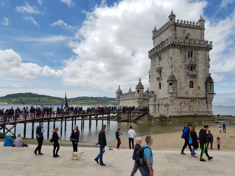 Torre de Belém1.jpg
