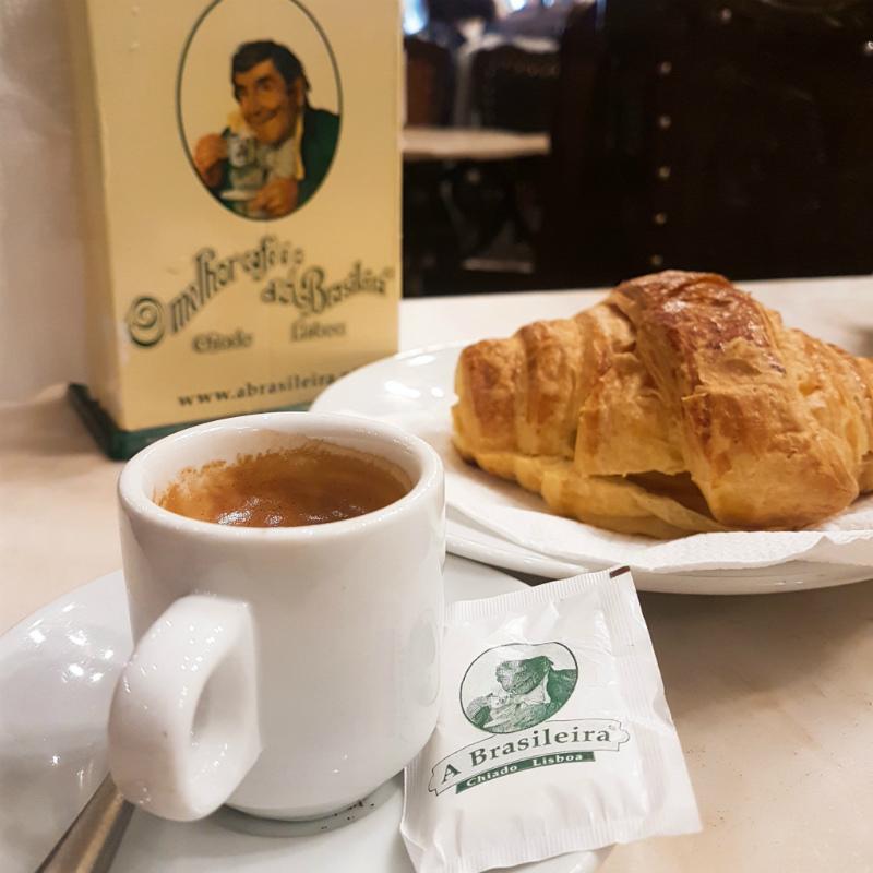 Café A Brasileira2.jpg