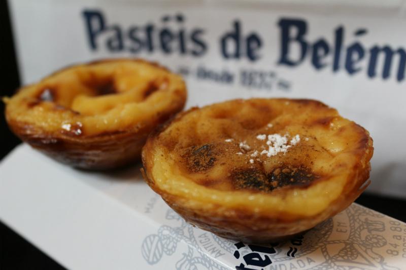 Casa Pastéis de Belém3.jpg