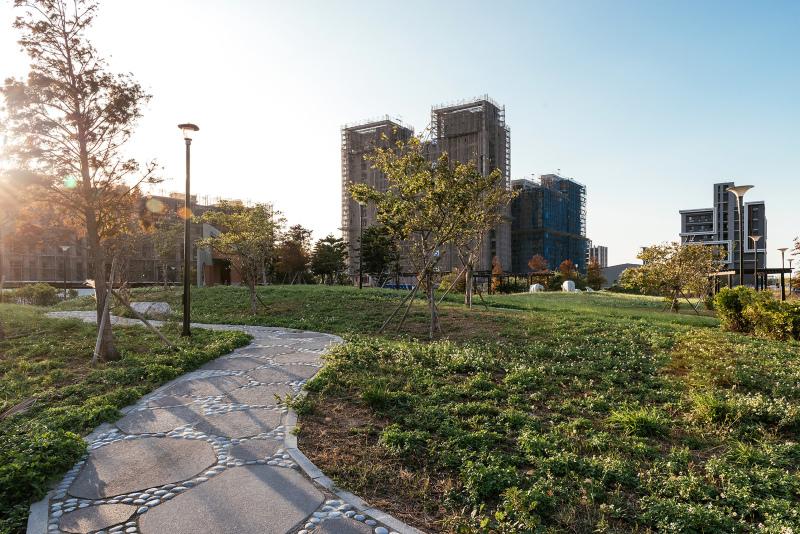 800金雅公園-13.jpg