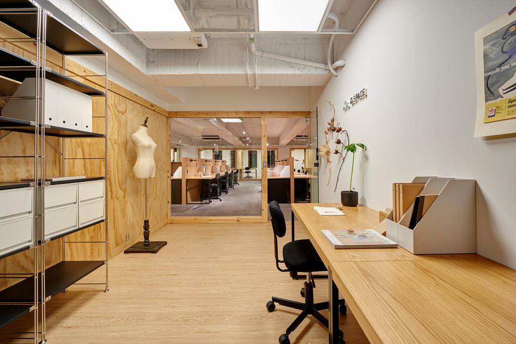 辦公室(兩人)-14.jpg