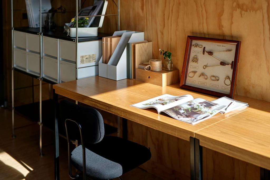 辦公室(四人)-5.jpg