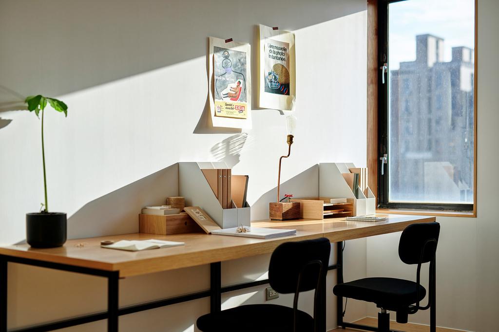 辦公室(兩人)-9 2.jpg