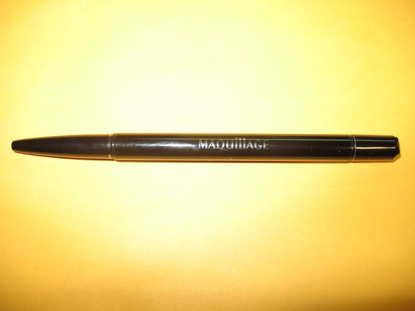 SHISEDO MQ 眼線筆 BR762