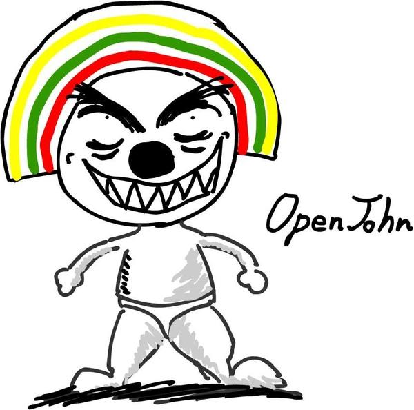 OpenJohn.jpg