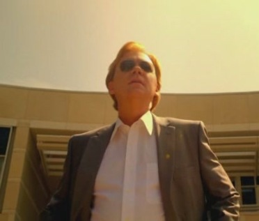 CSI.Miami.S08E01.HDTV.XviD-LOL[(061142)21-25-09].JPG