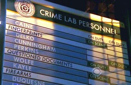CSI.Miami.S08E02.01.JPG