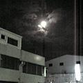 [ 07-09-26 月亮 ]