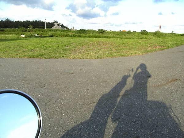[ 07-09-28 影子 ]