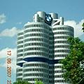 BMW原廠