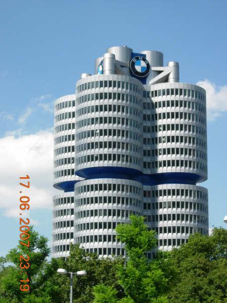 BMW原廠2