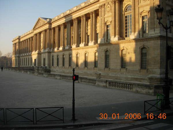 奧賽美術館