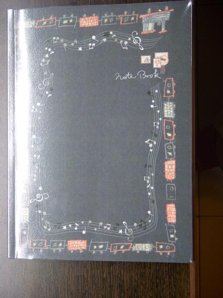 DSCN9451.JPG