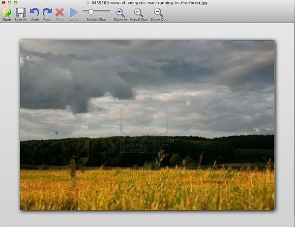 螢幕快照 2012-09-26 下午9.50.52