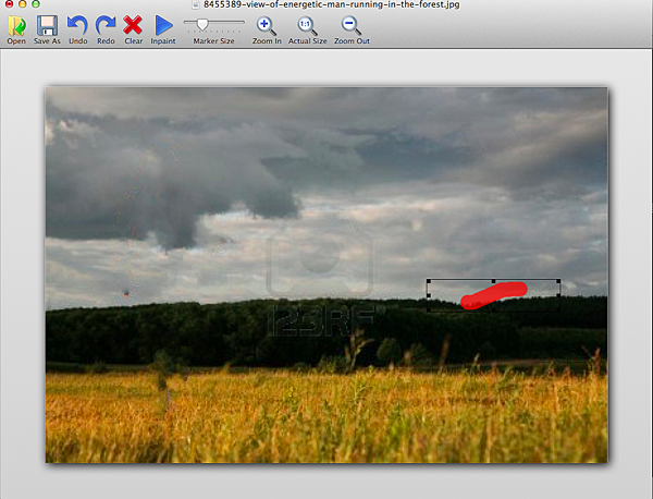 螢幕快照 2012-09-26 下午9.57.30