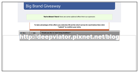 8.offers2.jpg