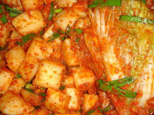 my kimchi.jpg