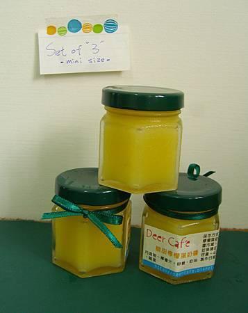 Deer-檸檬蛋奶醬小瓶.jpg