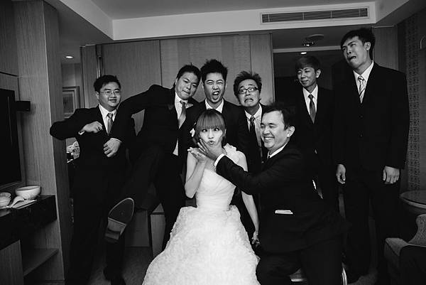 Nana's wedding-20131103-013.jpg