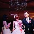 Nana's wedding-20131103-045.jpg