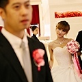 Nana's wedding-20131103-031.jpg
