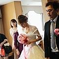 Nana's wedding-20131103-027.jpg