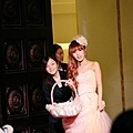 Nana's wedding-20131103-036.jpg
