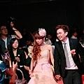 Nana's wedding-20131103-037.jpg