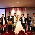 Nana's wedding-20131103-038.jpg