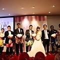 Nana's wedding-20131103-046.jpg